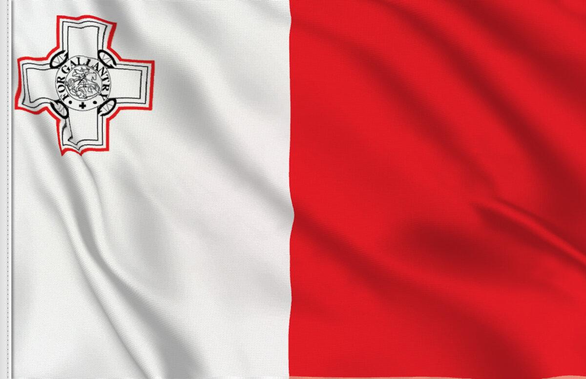 Spelbolag på Malta har mängder av fördelar